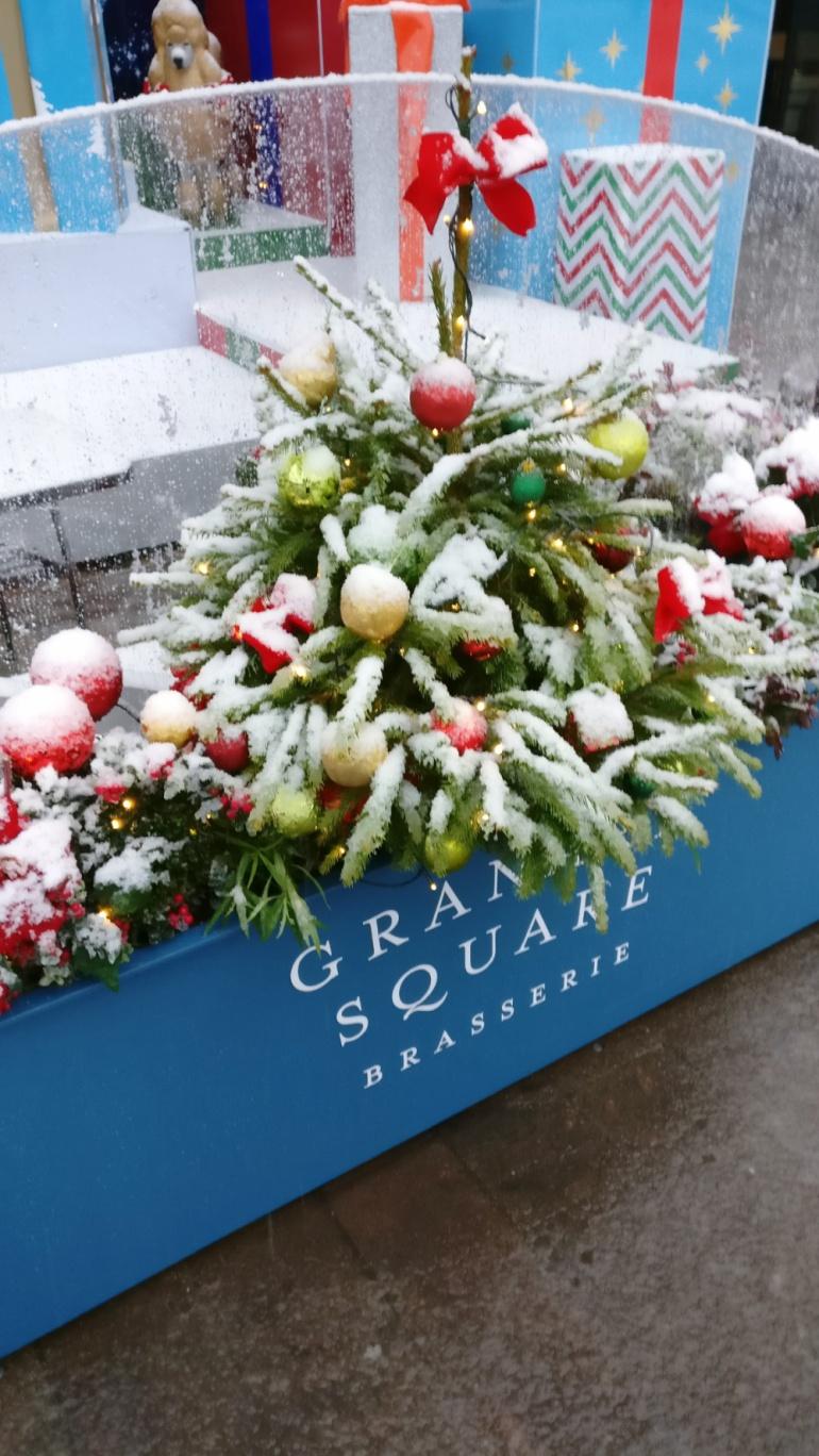 granary-square-brasserie-2