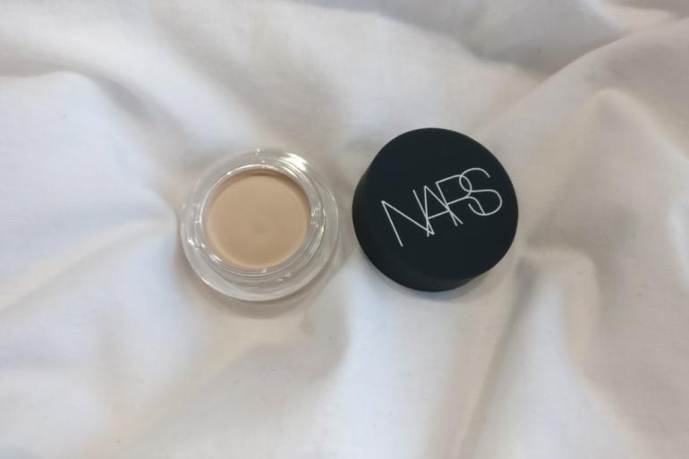 nars-soft-matt-complete-concealer-1