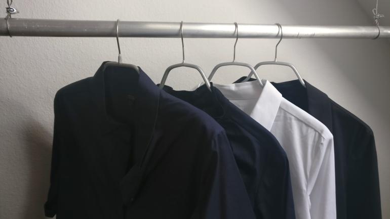 cos-haul-2018-shirts